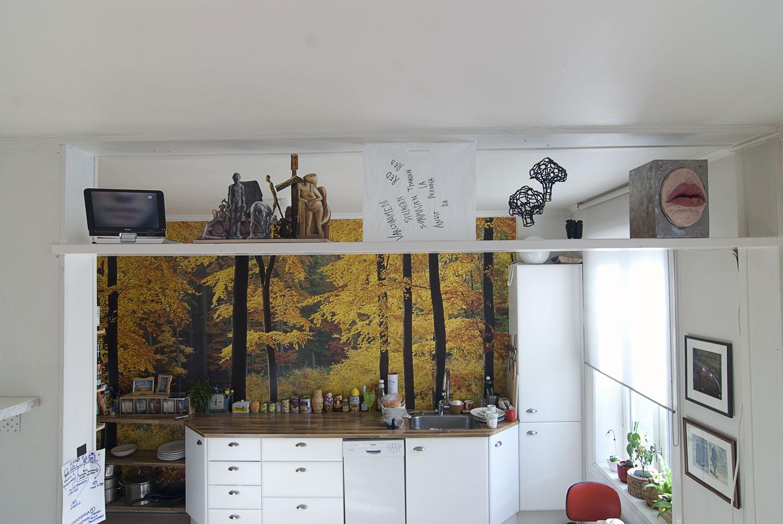 Planka 261 Daniell Strandberg.jpg
