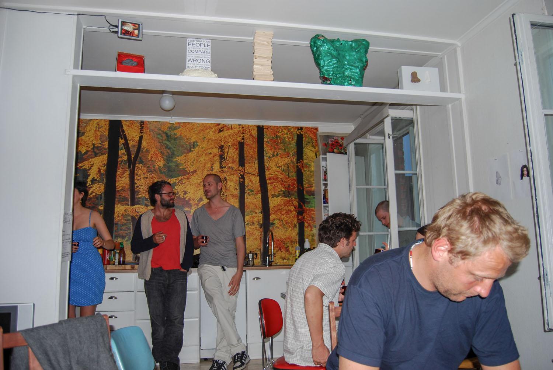planka-daniell-strandberg-homerun-gallery-02.jpg
