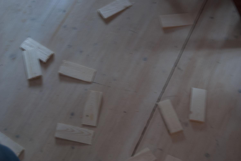 planka-daniell-strandberg-homerun-gallery-08.jpg