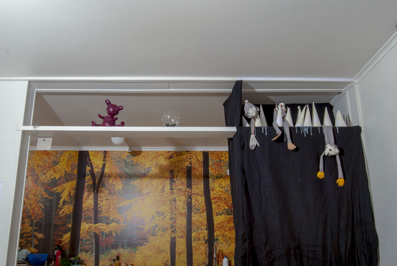 planka-daniell-strandberg-homerun-gallery-16.jpg