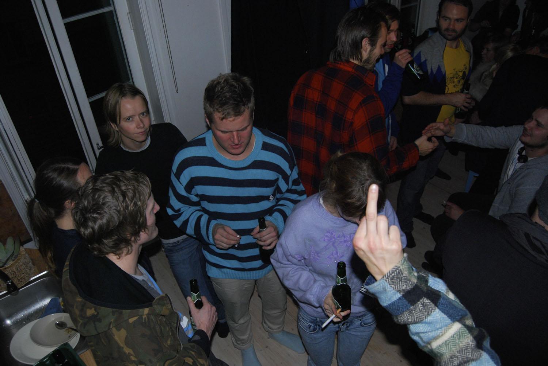 planka-daniell-strandberg-homerun-gallery-23.jpg