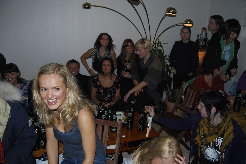 planka-daniell-strandberg-homerun-gallery-24.jpg