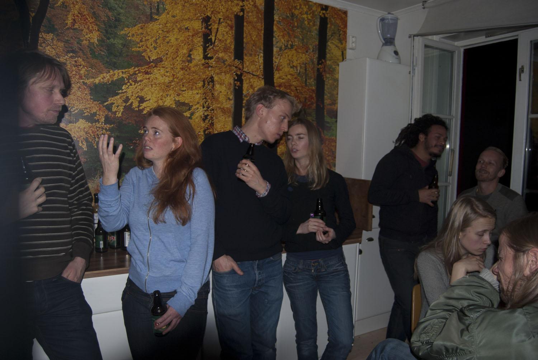 planka-daniell-strandberg-homerun-gallery-30.jpg