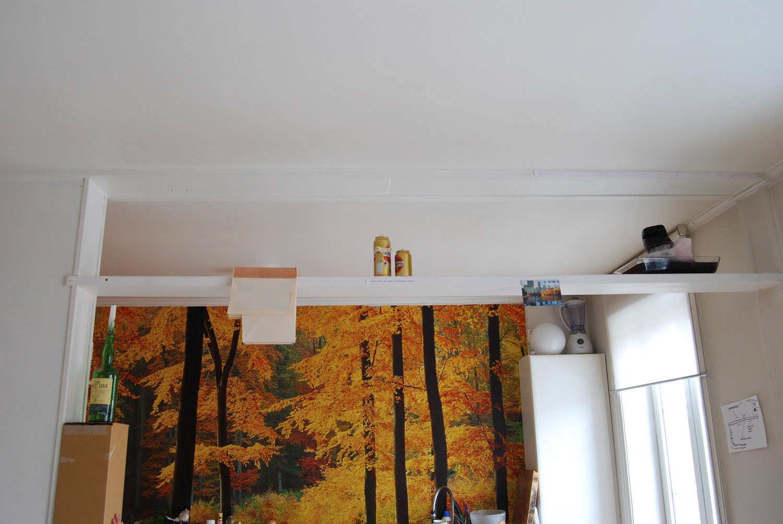 planka-daniell-strandberg-homerun-gallery-46.jpg