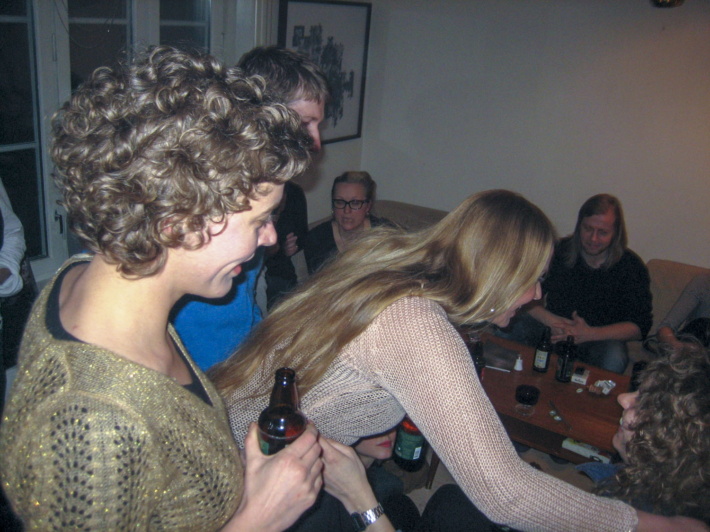 planka-daniell-strandberg-homerun-gallery-63.jpg
