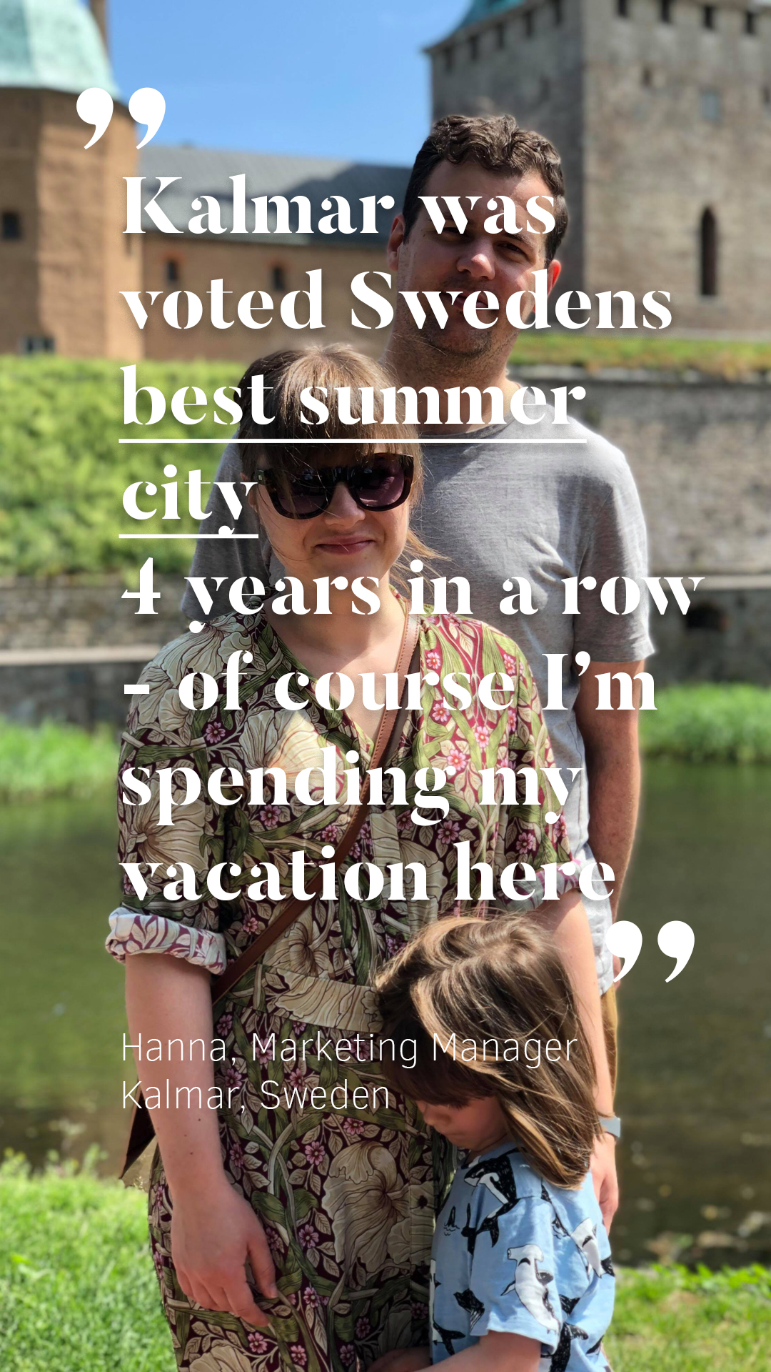 vacationplans-hanna.jpg