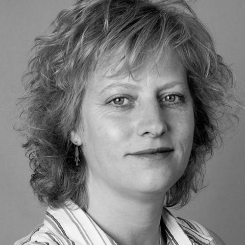 Ann Helene Forsling - Finance DirectorAB W H Nordvall & Co