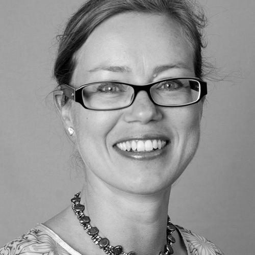 Annika Olofsson - Demand managerPerstorp AB