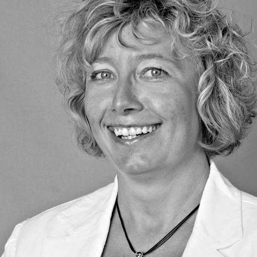 Annika Karlsson - VDKonsulthjärtat ABIntervju