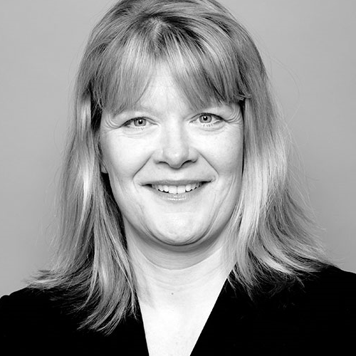 Louise Werner - Roll Out Team LeaderIKEA Retail Services AB