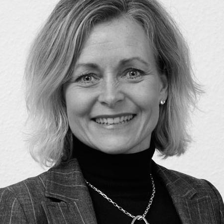 Camilla Pettersson - HR-chefLänsförsäkringar Skåne