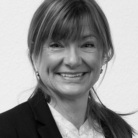Petra Fransson - HR ChefBE Group Sverige