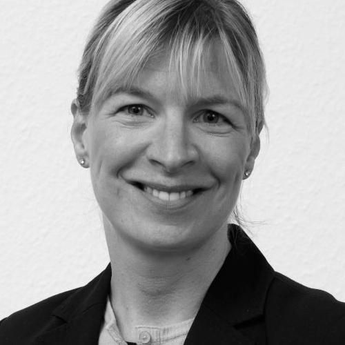Sandra Fridolf - KontorschefSparbanken SkåneIntervju