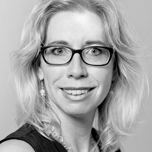 Maria Hansare Wallin - Försäljningschef/Sales ManagerNordArom ABIntervju