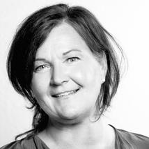Helene Litzén - Rektor Stockholms stad, UtbildningsförvaltningenIntervju.