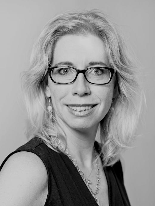 Maria Hansare Wallin For Executive Women ledarprogram.png