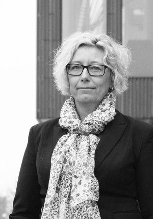 Annika Karlsson Few ledarprogram.jpg