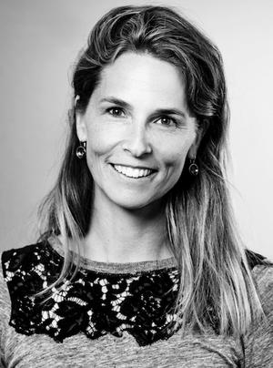 Sara Berger Sydgrönt Few For Executive Women.png