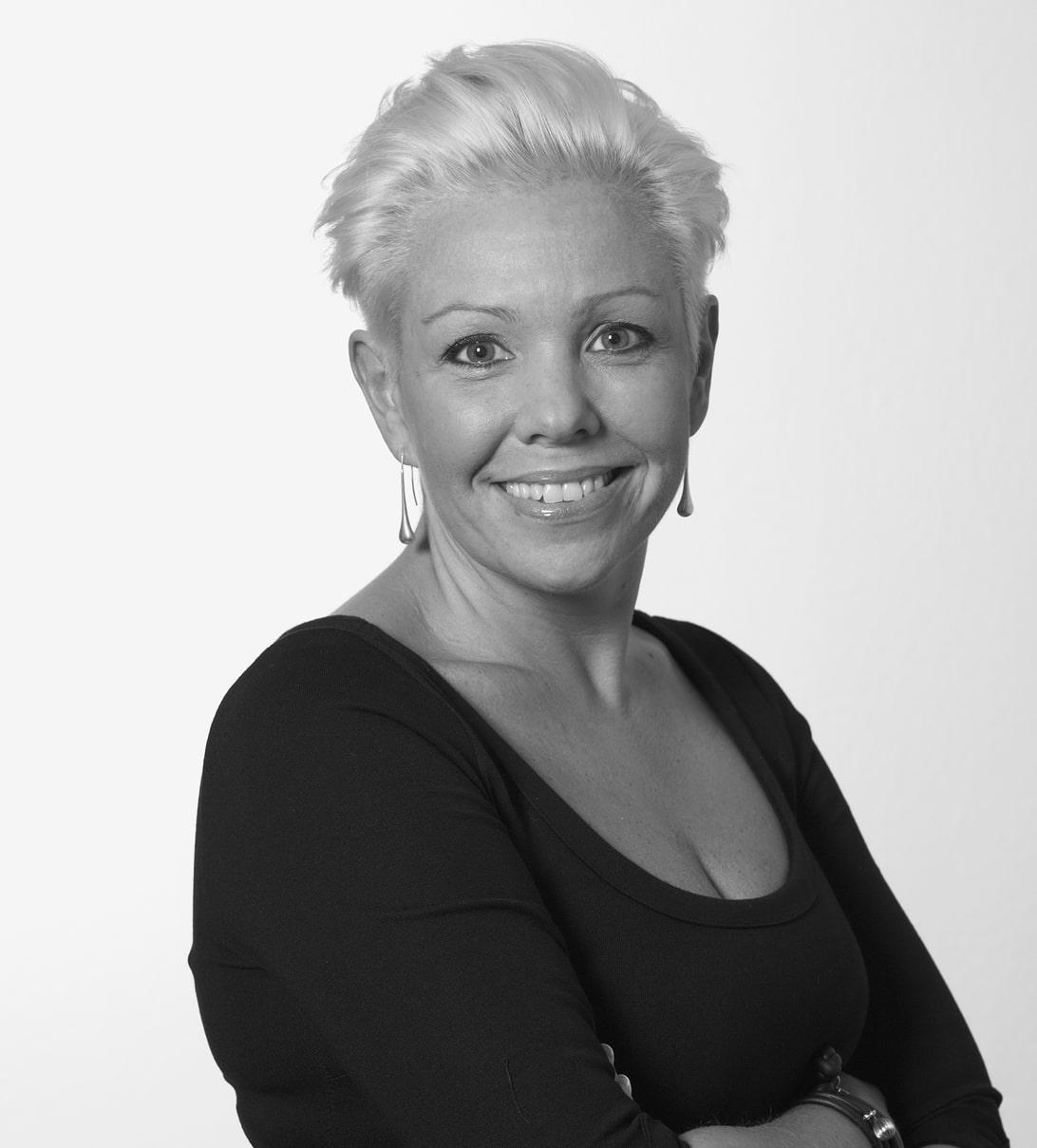 Carina Edmonds For Executive Women.jpg