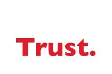 few trust.jpg