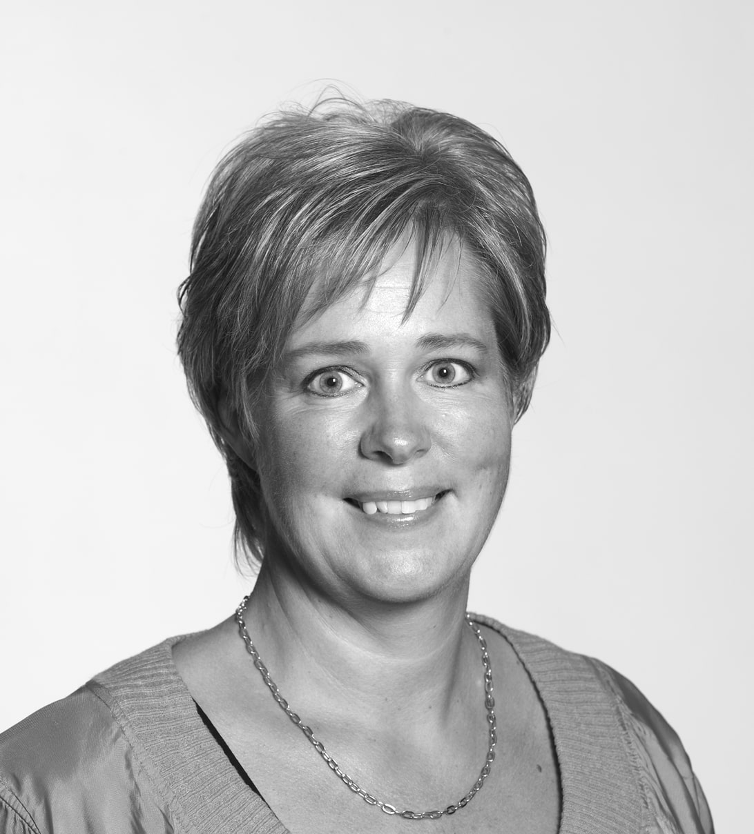 Helena Rune Few For Executive Women