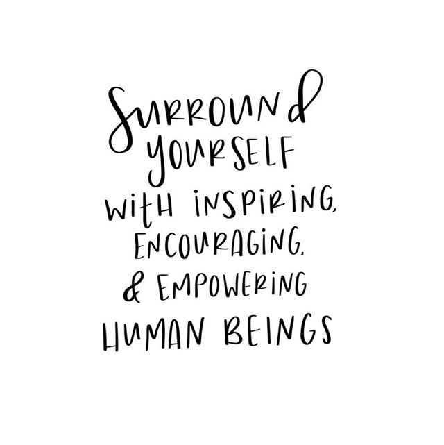 Who has empowered you? 💥⠀ #Forexecutivewomen #Network⠀ ⠀ 📷Natalie Franke