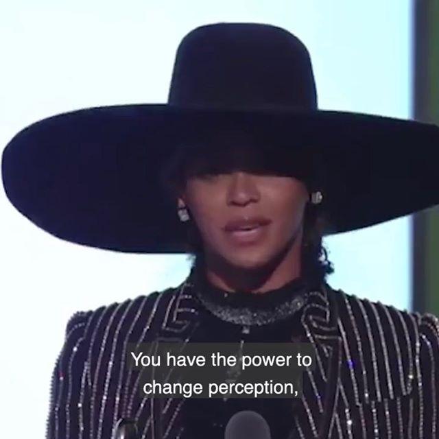 You are an inspiration  #femalequotient #beyonce  #forexecutivewomen.  https://www.instagram.com/tv/B1_6Rf5H3v6/?igshid=f9b9qcjgfe5e