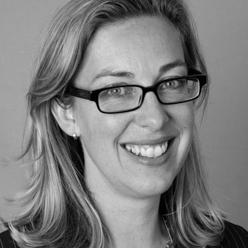 Helene Hartman - CEOIn2CureIntervju