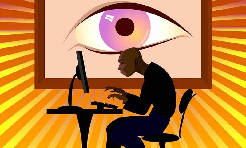 Privacidade-na-Internet.png