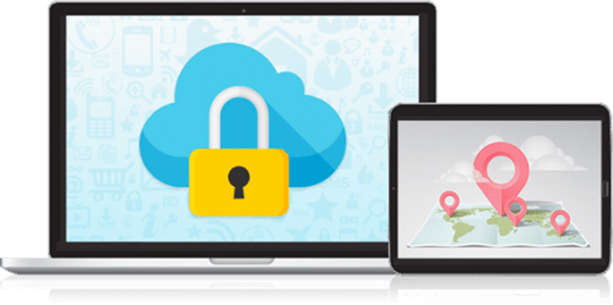 VPN-vs-Smart-DNS.jpeg