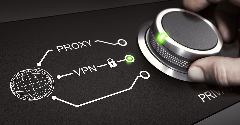 VPN-vs-Smart-DNS-Proxy-vs-ShadowSocks-vpnConfiável