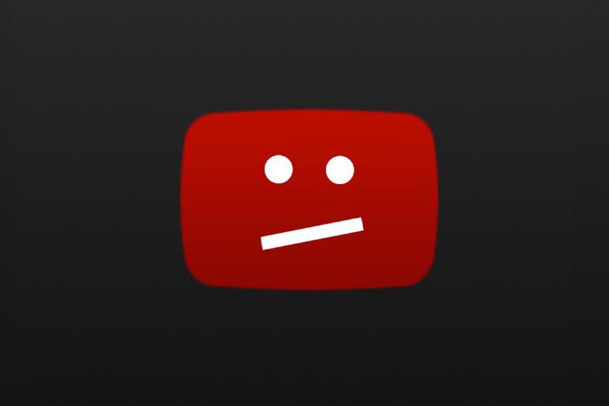 youtube videos bloqueados-vpnConfiável