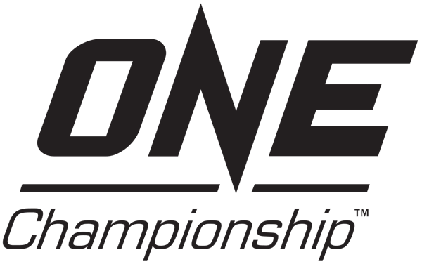 one-championship-online