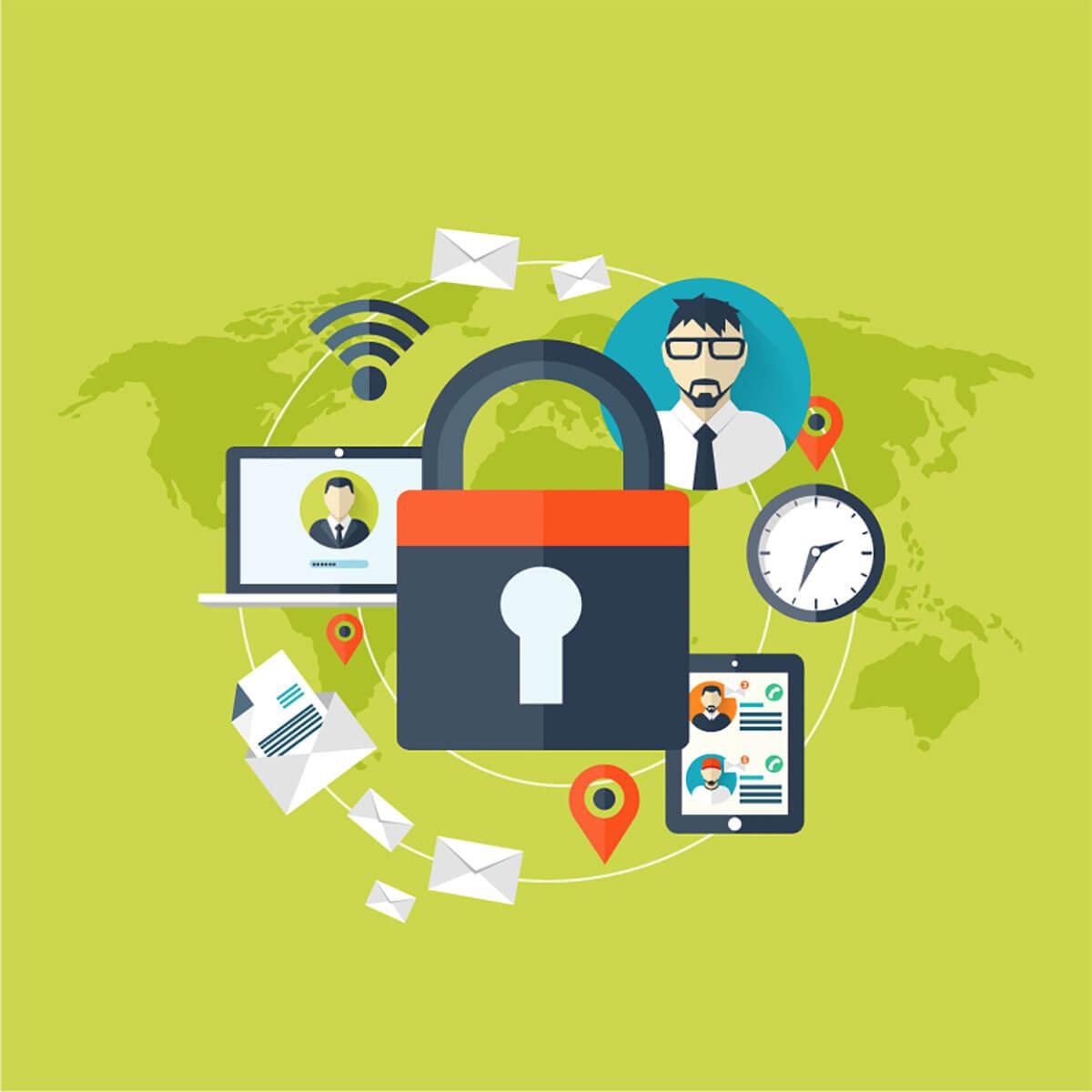 VPN-paga-não-precisa-necessariamente-ser-cara-vpnConfiável