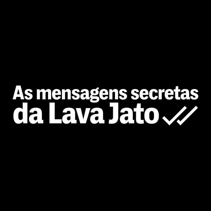 As-mensagens-secretas-da-Lava-Jato-no-Telegram