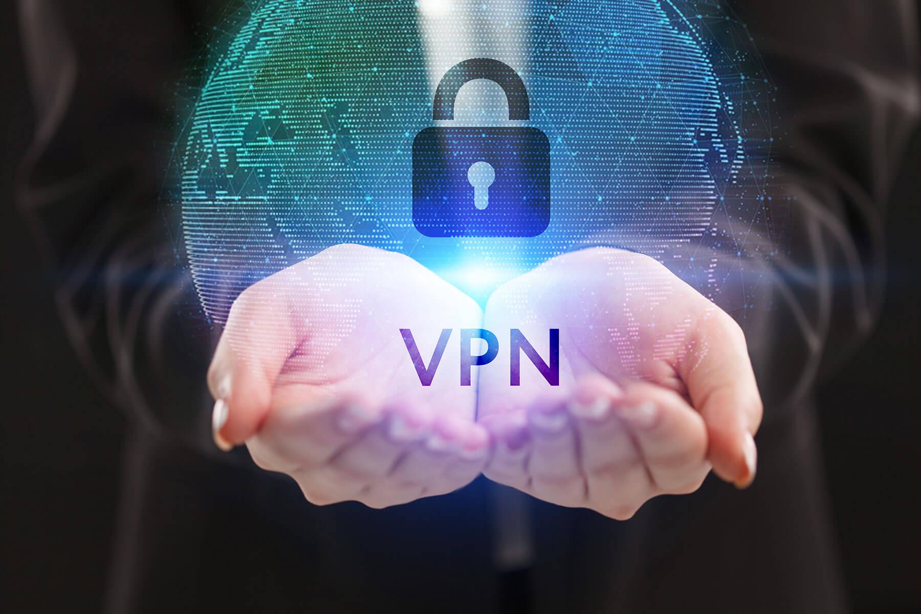 Proteja-sua-privacidade-digital-vpnConfiavel
