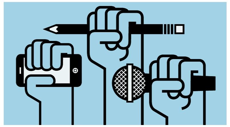 liberdade-de-imprensa-no-Brasil