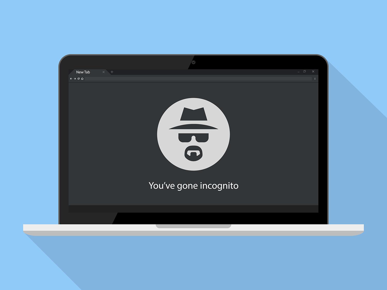 Imagem-que-surgirá-no-Modo-Anônimo-do-Google-Chrome