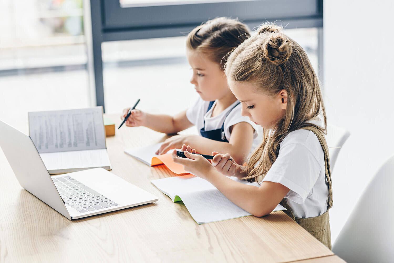 privacidade-infantil-internet-cuidados-cybercrime-senhas