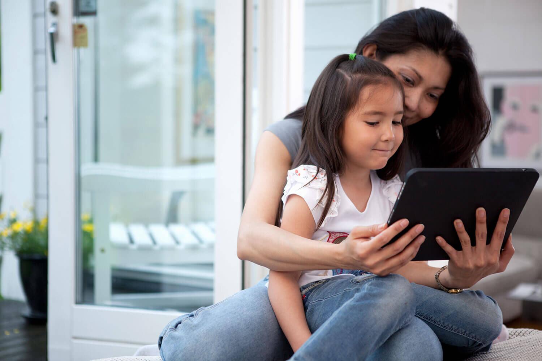 Privacidade-infantil-online-dicas-segurança