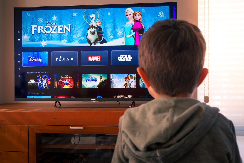Disney Plus estará disponível nos principais dispositivos de mídia