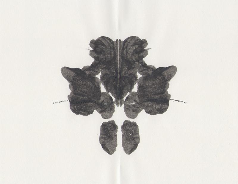 Rorschach_13.jpg