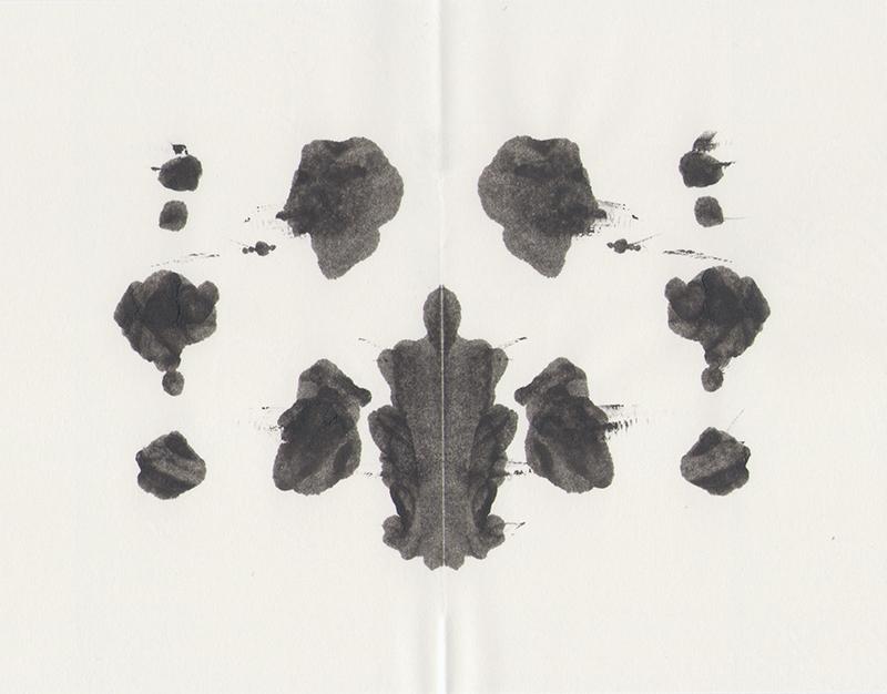 Rorschach_27.jpg