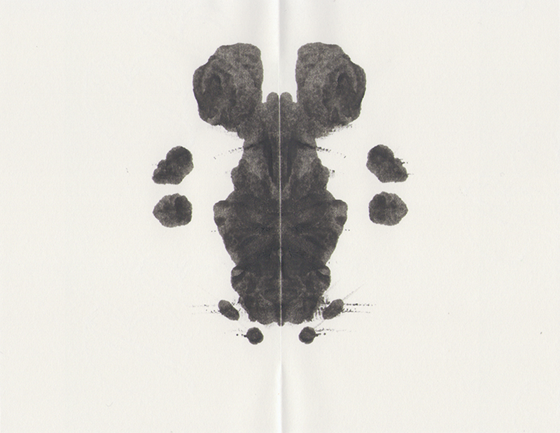 Rorschach_30.jpg