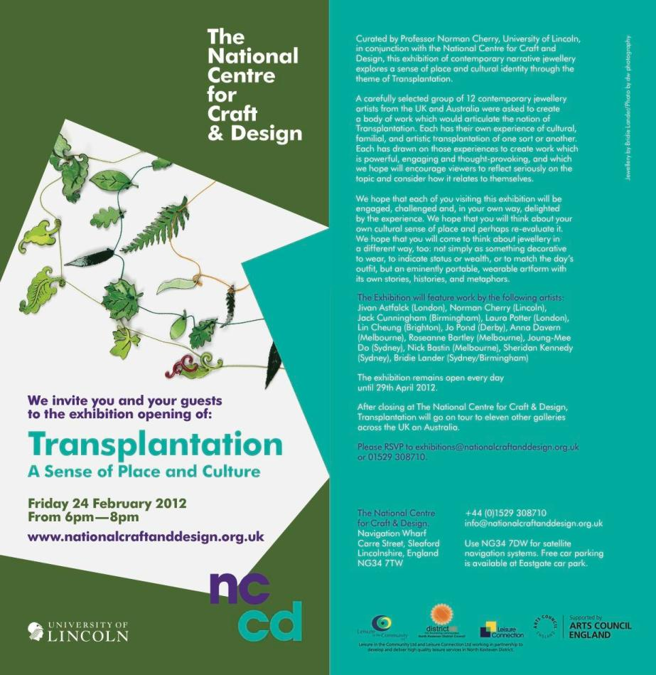 73_transplanatation-email-invite2.jpg