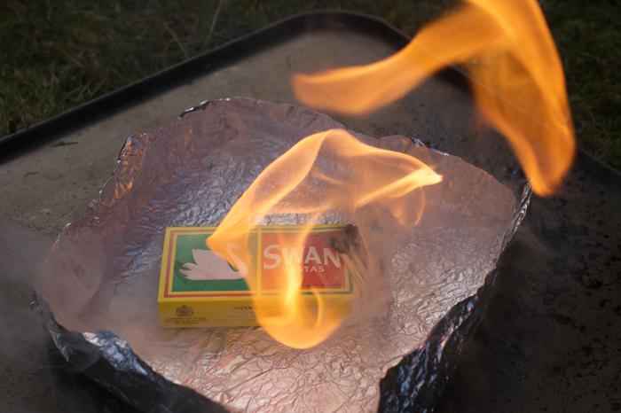 63_burn.jpg