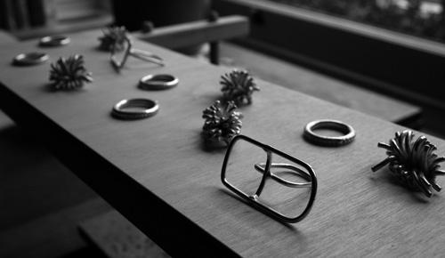 7_jewelleryonshelf.jpg