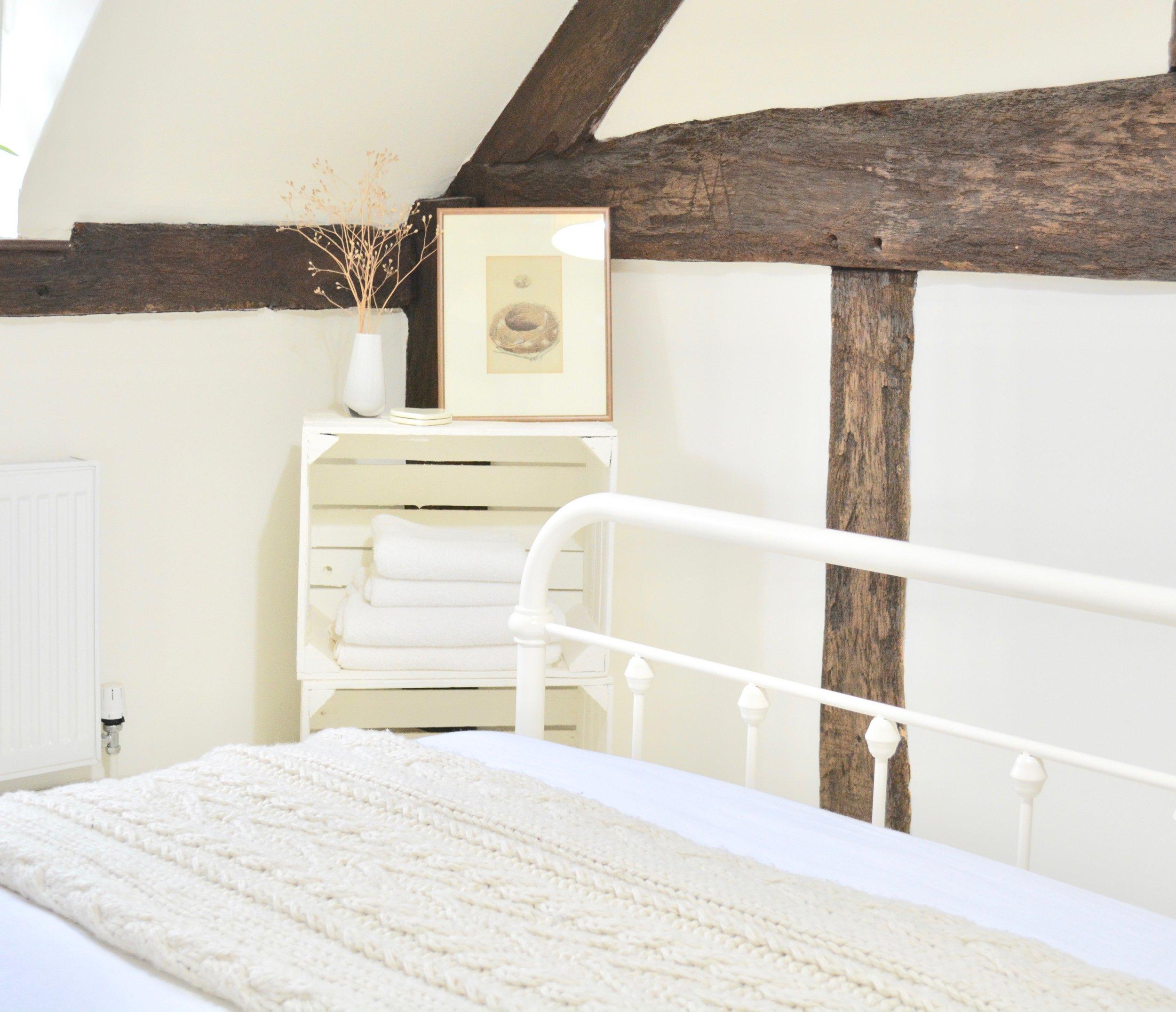 Black & White Cottage Bedroom Designed by www.hlinteriors.co.uk19.jpg