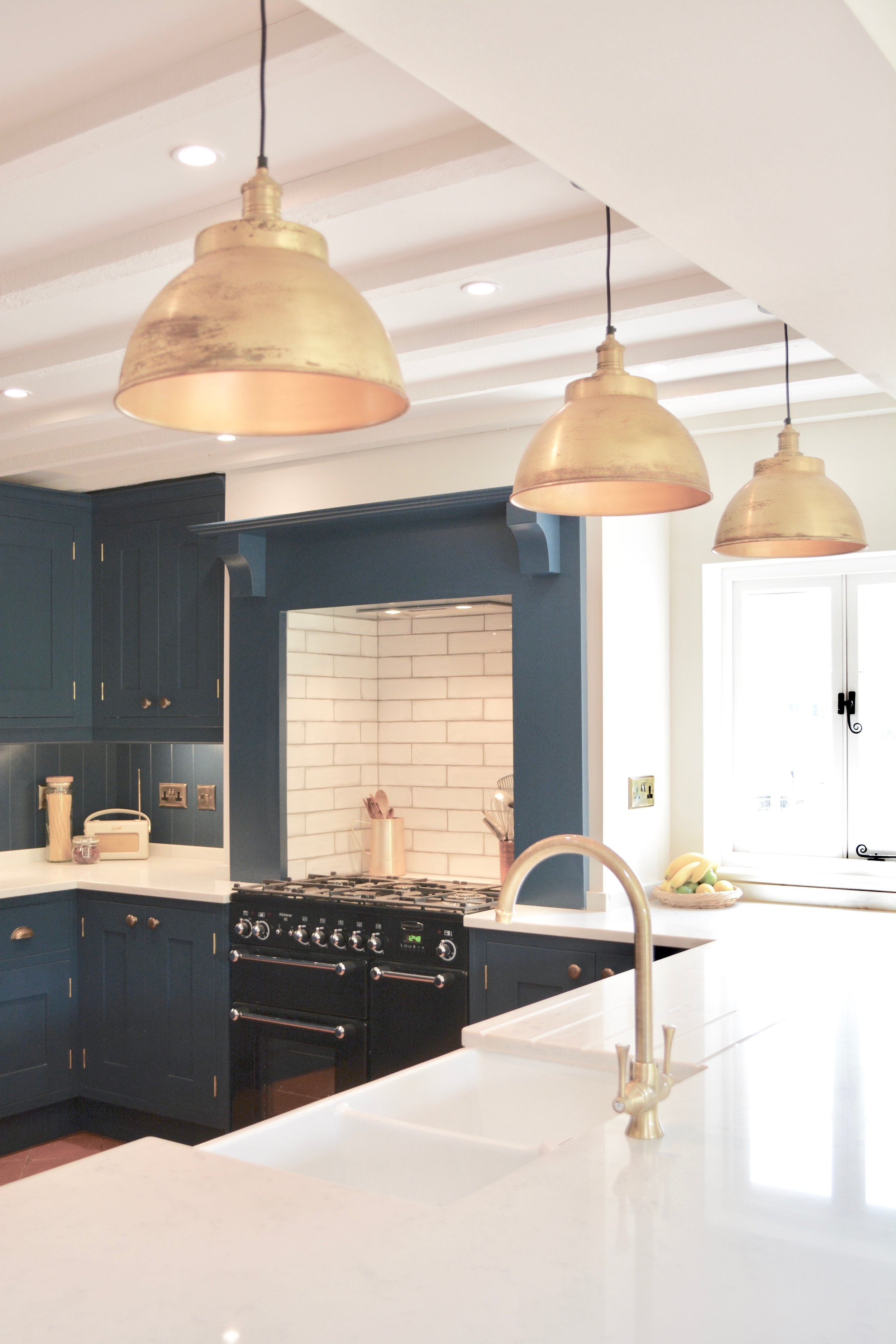 Herefordshire Farmhosue Project - Designed by Hannah Llewelyn Interior Design - hlinteriors.co.uk2.jpg