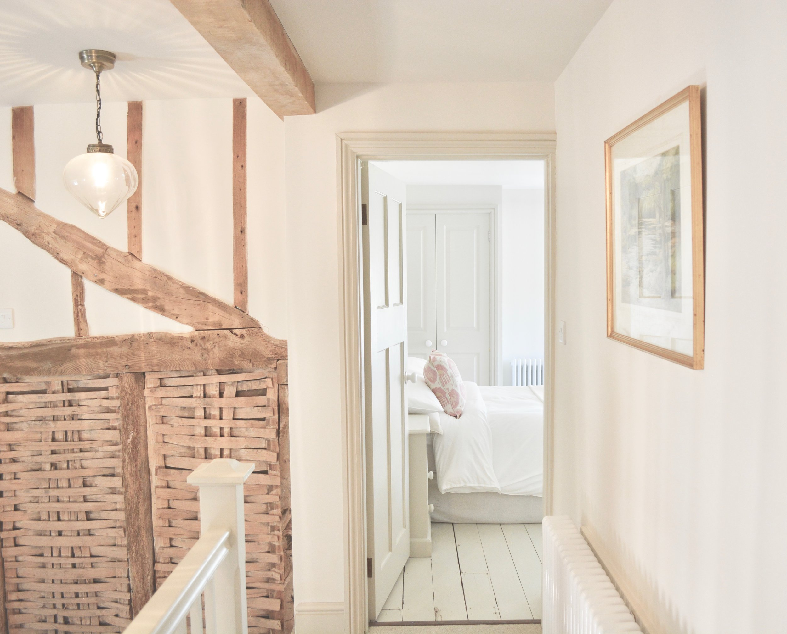 Herefordshire Farmhosue Project - Designed by Hannah Llewelyn Interior Design - hlinteriors.co.uk5.jpg